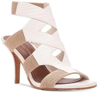 Donald J Pliner Gwen Strappy Sandals