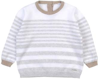Malo Sweaters - Item 39431594DC
