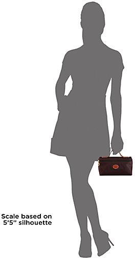 Longchamp Le Pliage Pouchette
