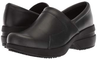Wolverine Xpedite A-Line Women's Industrial Shoes