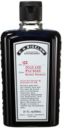 C.O. Bigelow R) Cold & Flu Soak