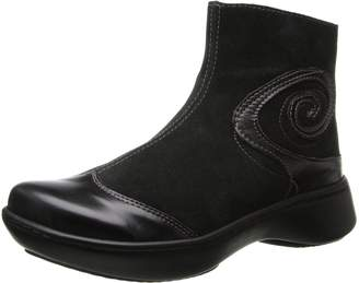 Naot Footwear Women's Oyster Boot
