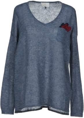 Roberta Scarpa Sweaters - Item 39854622