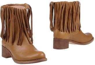 MonnaLisa Ankle boots - Item 11431212