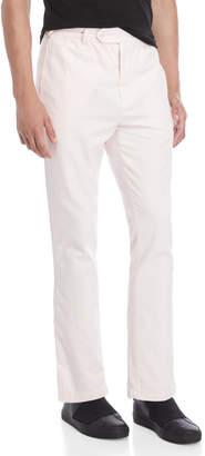 N. Max 'N Chester Luke Pastel Pants