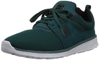 DC Women's Heathrow Skateboarding Shoe