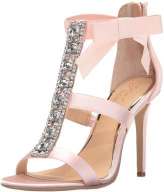 Badgley Mischka Jewel Women's Henderson Dress Sandal