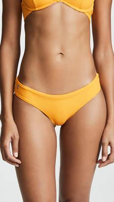 Maaji Reversible Sublime Bikini Bottoms
