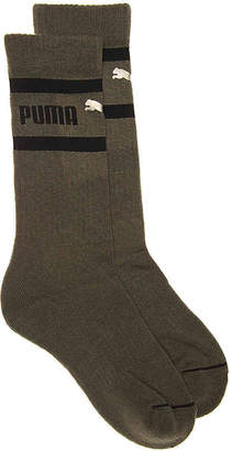 Puma Retro Crew Socks - Women's
