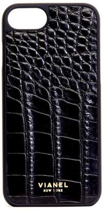 VIANEL IPhone 7 And 8 Alligator Case