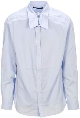 Y/Project Skinny Shirt