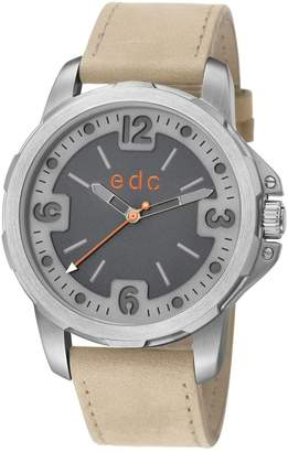 Esprit edc by bold scouter, Women's Wristwatch