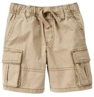 Gymboree Cargo Shorts