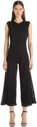 Christies Lace Shapewear Jumpsuit