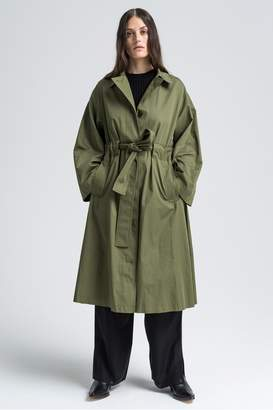 Dagmar Mika Coat