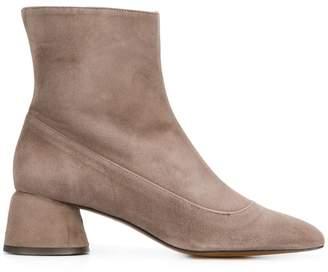 Castaner Leto ankle boots