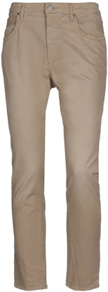 Mauro Grifoni Casual pants - Item 13297508LX