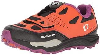 Pearl Izumi Women's w x-alp Launch ii-w Cycling Shoe