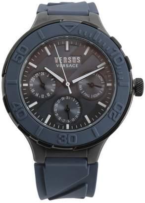 Versace (ヴェルサーチ) - VERSUS VERSACE 腕時計