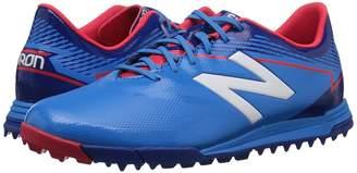 New Balance JSFDTv3 Soccer Boys Shoes