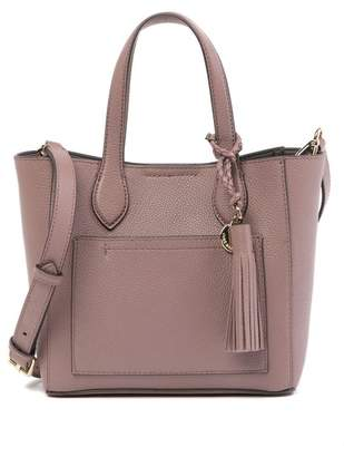 1a66330ba6 Cole Haan Purple Handbags - ShopStyle