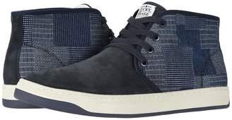 Lucky Brand Payne Men's Shoes