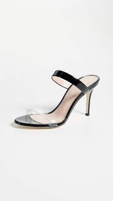Giuseppe Zanotti Mule Pump Sandals