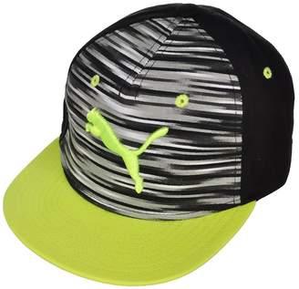 Puma Snapback Cap