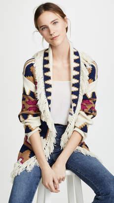 Figue Tala Sweater
