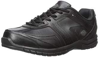 Dickies Men's Vanquish Ankle Boot