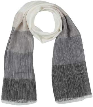 be6991561 Grey Cashmere Scarf Mens - ShopStyle UK