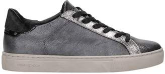 Crime London Sneakers Sneakers Women