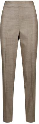 St. John Emma Stretch Fit Trousers