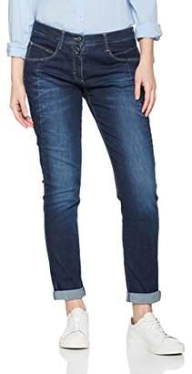 Brax Women's Merrit Street Boyfriend Jeans,29W x 32L (Size of Manufacturer: 38)