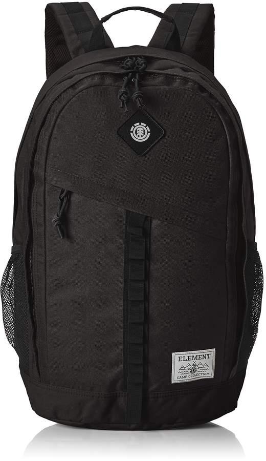 Element Men's Cypress Backpack