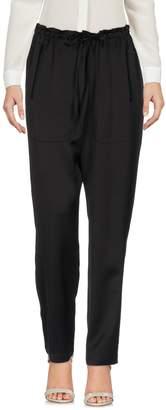 Laviniaturra MAISON Casual pants - Item 13116623KW