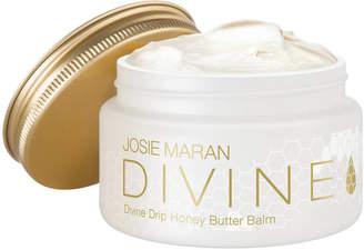 Butter Shoes Josie Maran Cosmetics Divine Drip Honey Balm - Pure Honey
