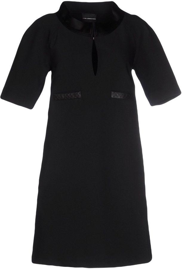 Atos LombardiniATOS LOMBARDINI Short dresses