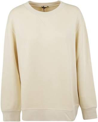 Bottega Veneta Oversized Sweater