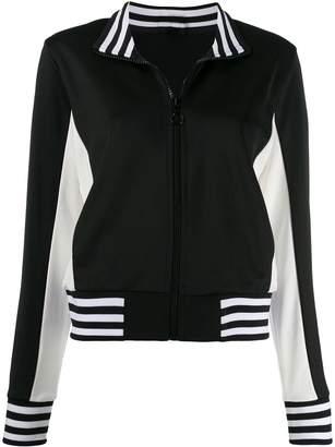 Colmar two-tone sports jacket
