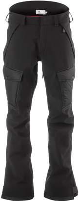 Moncler Pantalone Cargo Sportivo - Men's