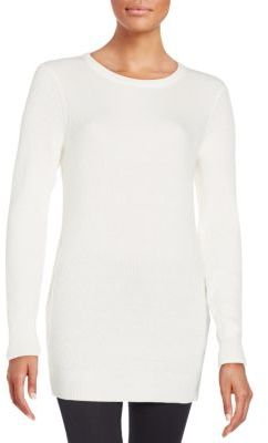 Equipment Rei Knit Crewneck