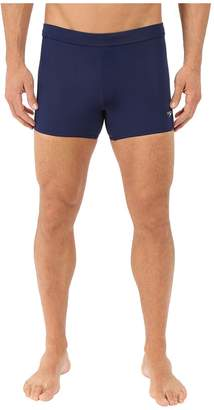 Speedo Shoreline Square Leg Men's Swimwear