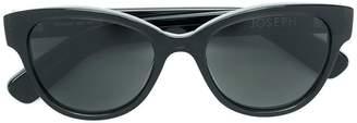 Joseph Germain sunglasses