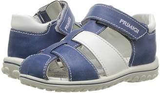 Primigi PSW 13613 Boy's Shoes