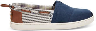 Toms Bimini Sneaker