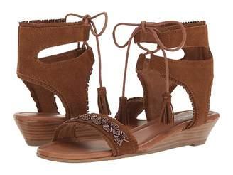 Minnetonka Portofino Women's Sandals