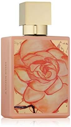 A Dozen Roses Amber Queen Eau de Parfum 100 ml