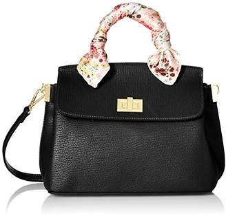 Call it SPRING Palatka Top Handle Handbag