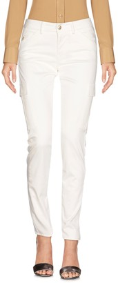 Roy Rogers ROŸ ROGER'S Casual pants - Item 13143537DL
